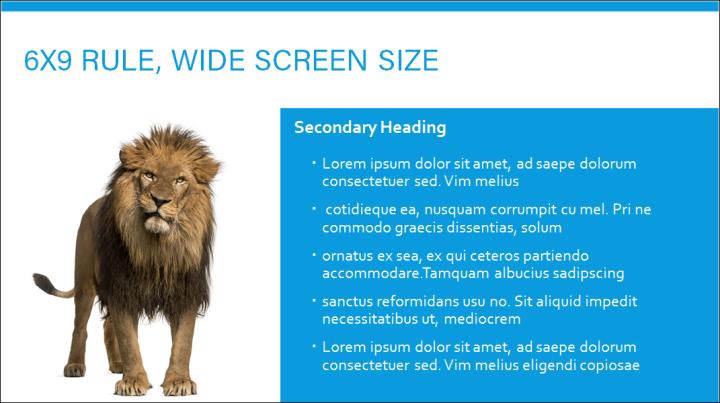 slide-wide