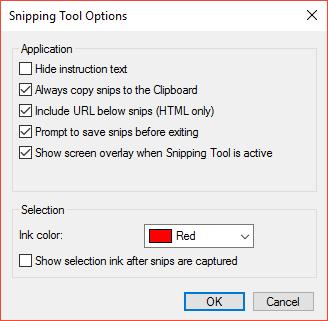 t4-options